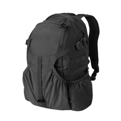 Sac à dos raider® Backpack -noir, 20lt