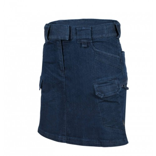 Jupe urban tactical skirt T32/32 L