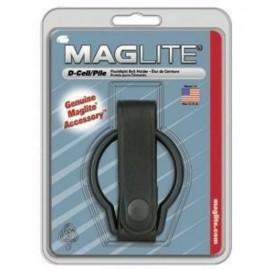 Anneau Maglite porte-lampe