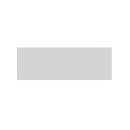 Bande poitrine gris neutre