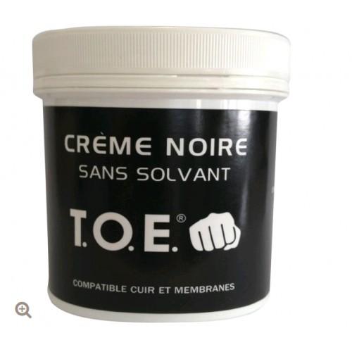 Crème  Waterstop pour chaussures Goretex 250ml
