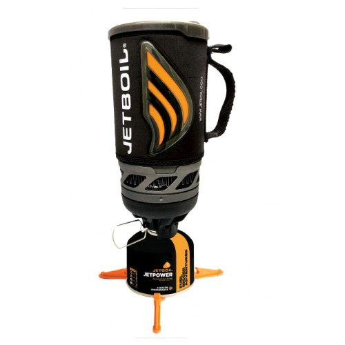 Jetboil Flash 1 Liter