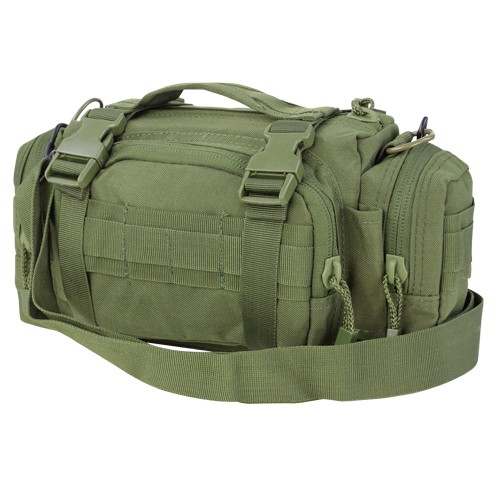 Sac de deployement condor OD
