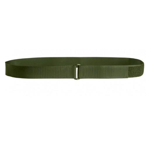 Gürtel Regular 4cm grün OD