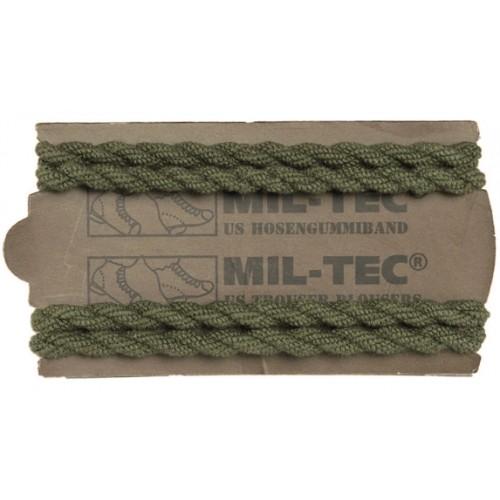 Hosengummiband (2 Paar)