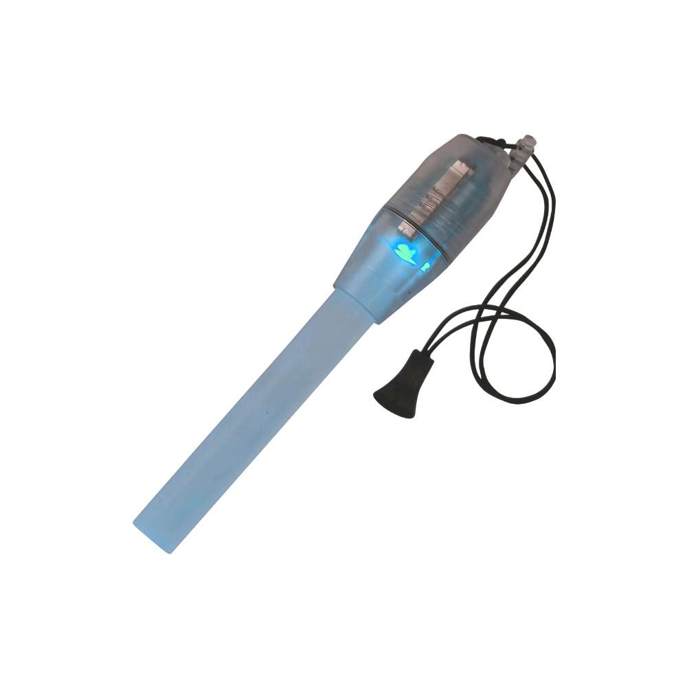 Inova LED wand blanche