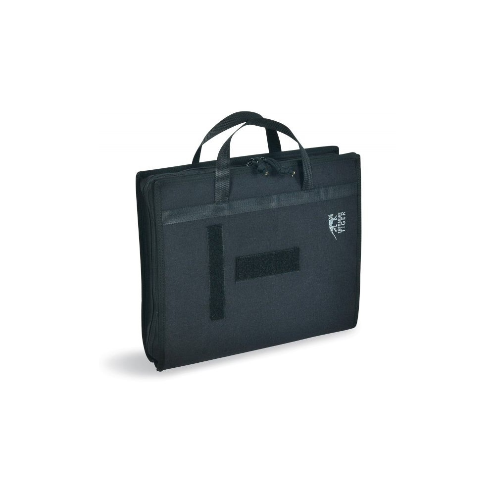 TT Porte documents A4 noir