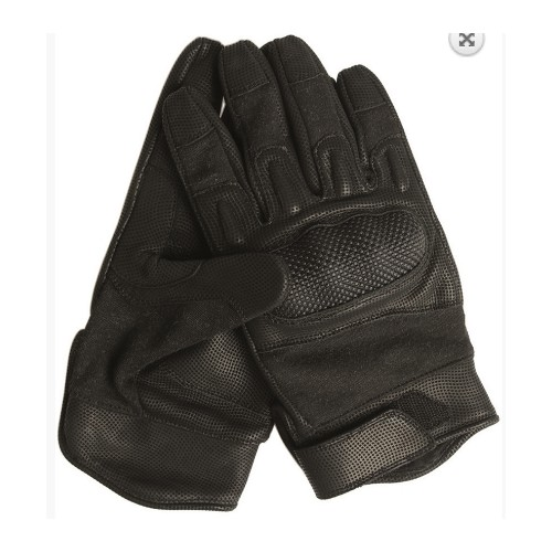 Handschuhe Nomex