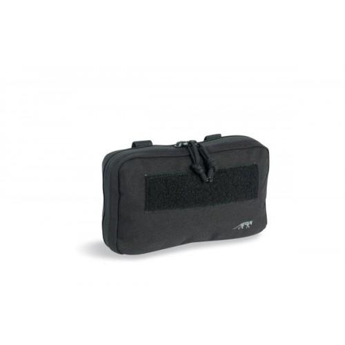 TT Leader Admin pouch noir