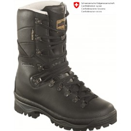CHAUSSURE MEINDL ARMY PRO NOIR
