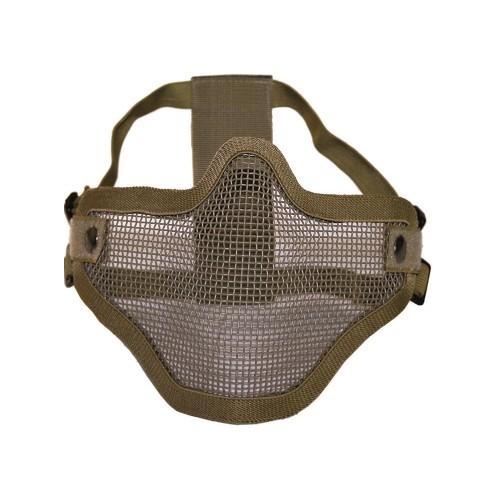 Masque grillage SM OD