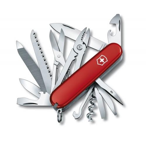 Couteau Handyman