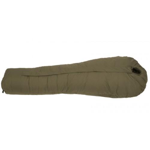 Schlafsack Defence 6 Länge 2m