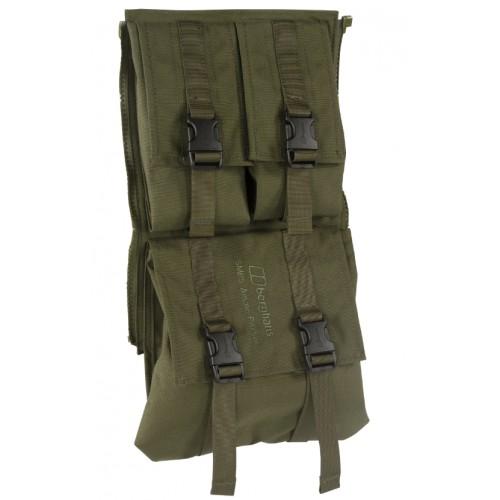 Tasche SMPS Ammo Pocket olive