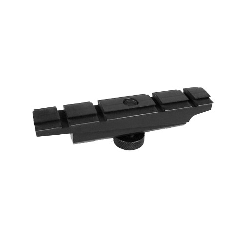 Mount base Classic Army M16 397 action 50%