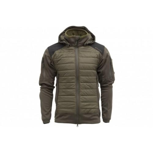 Carinthia G-Loft ISG Jacket olive