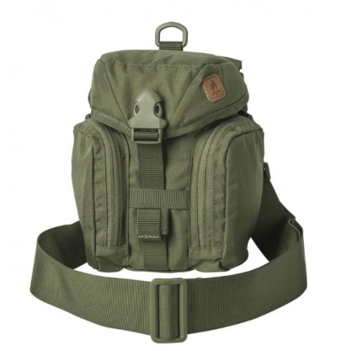 Sac bandouilère Essential Kitbag OD