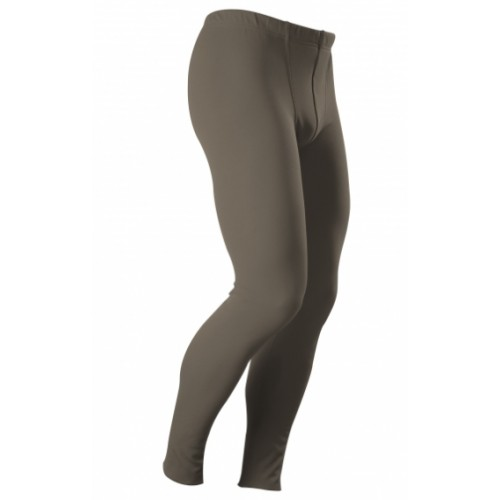 Leggings Men olive