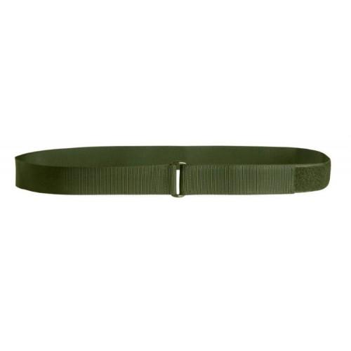 Gürtel 4cm grün