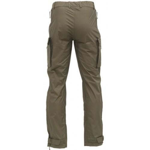 Pantalon TRG olive