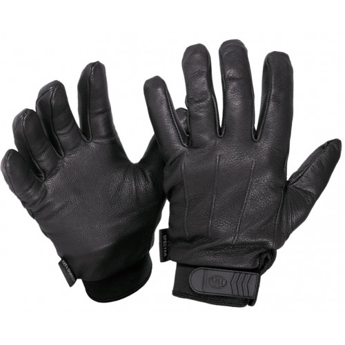 Gants City Guard OG38