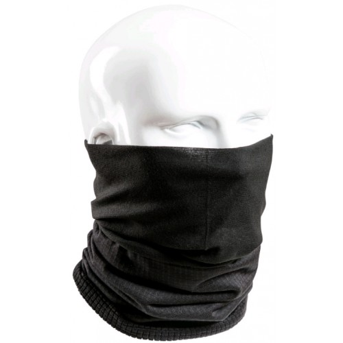 Tour de cou Thermo Performer noir