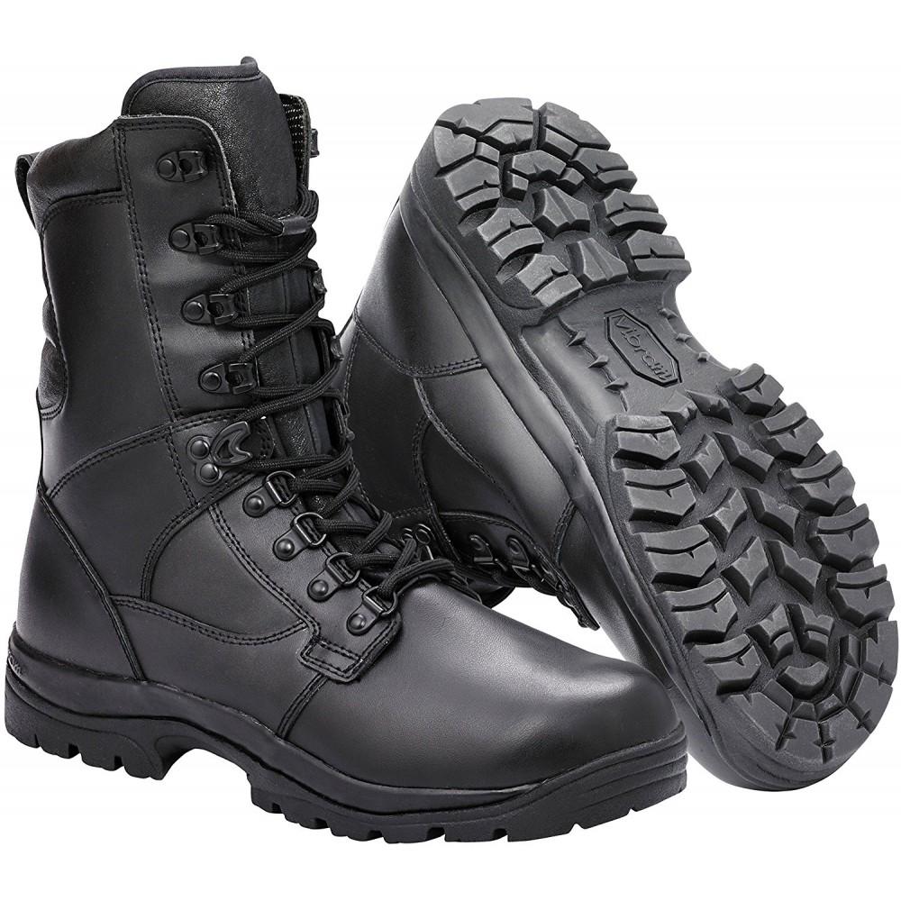 Chaussures Magnum Elite 900 Leather