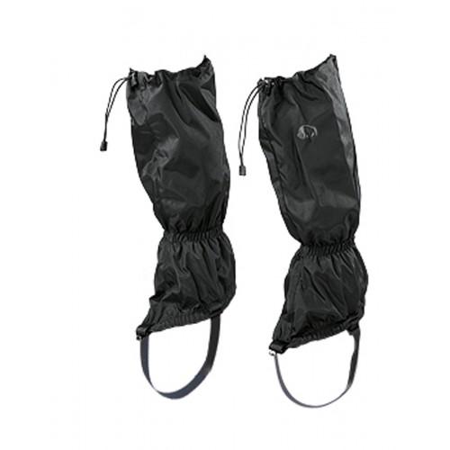 Guêtres longues Tatonka noires