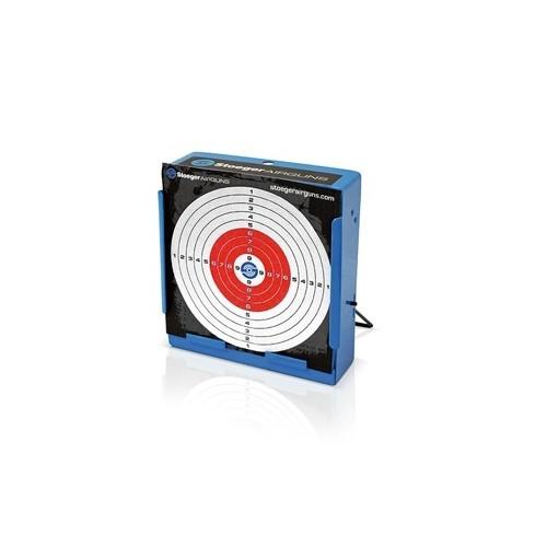 Kugelfangkasten für Blei- und Luftgewehr 14 x 14cm