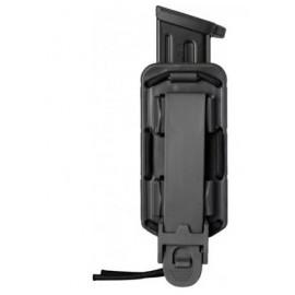 Porte magsin Bungy pour pistolet 8BL01 noir