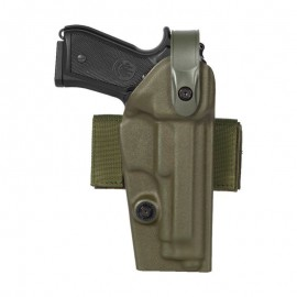 Holster VKX863 pour SIG P220 & 226
