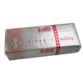 Army Biscuits Kambly 100g