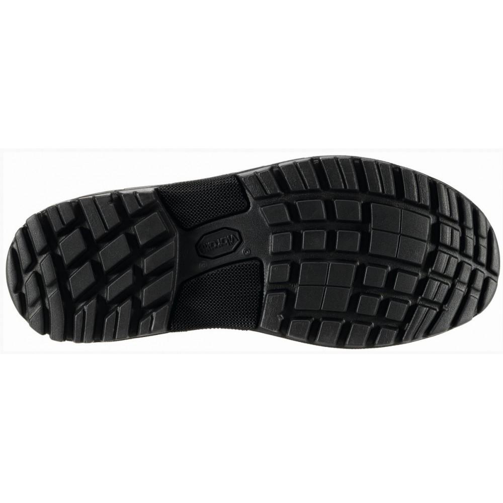 Damen Schuh Recon GTX Ws