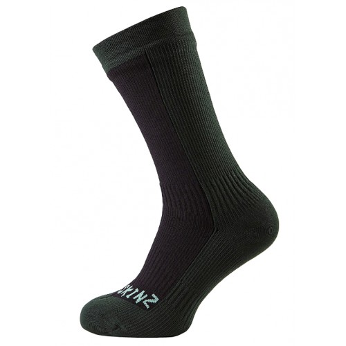 Wasserdichte Socken Hiking Mid Mid