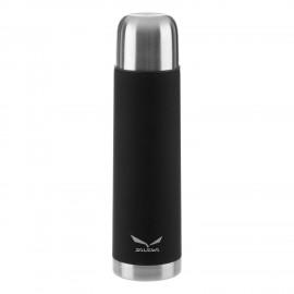 Thermo bottle Salewa  0,5L noir