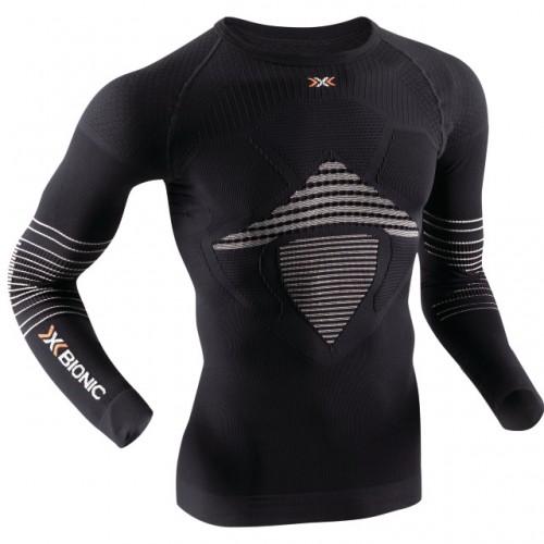 Shirt longues manches Energizer MK2