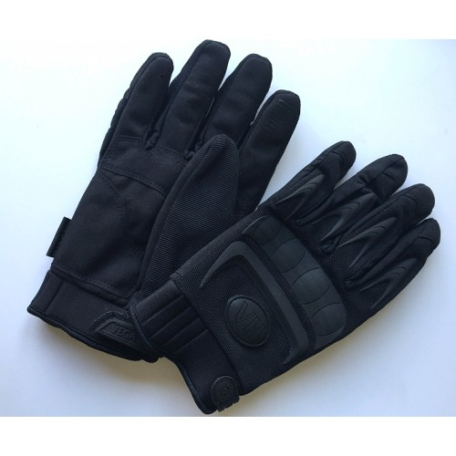 Gants Monster Winter OG48