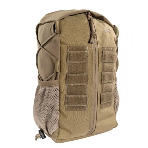 TT tac pouch 11 khaki