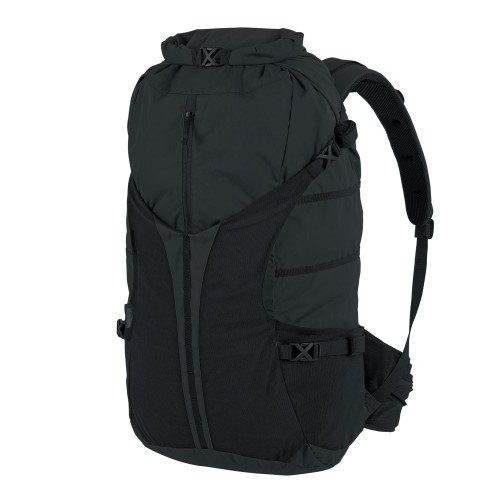 Sac à dos Helikon Summit Backpack noir
