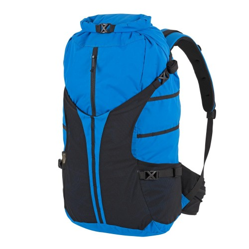 Sac à dos Helikon Summit Backpack Blue