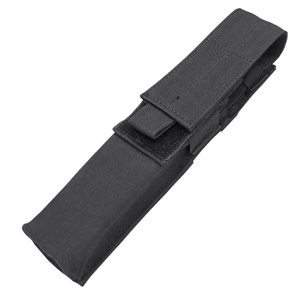 Porte chargeur  P90 & UMP45 noir