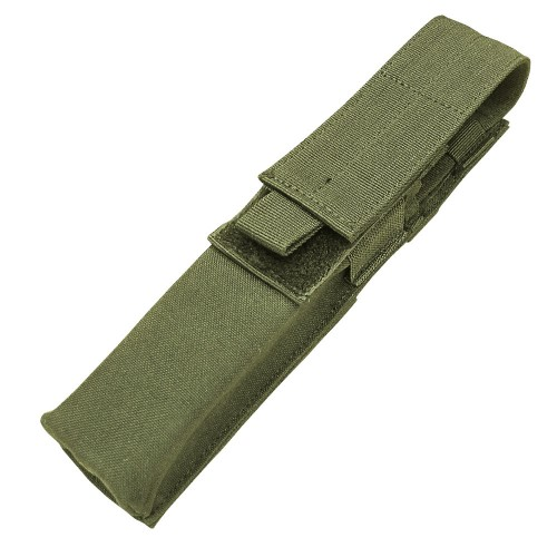 Porte chargeur  P90 & UMP45 od
