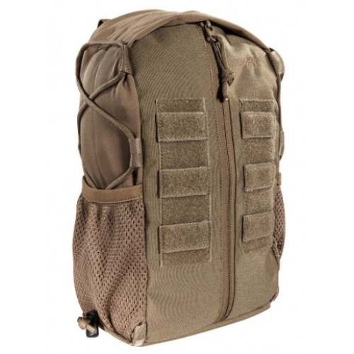 TT tac pouch 11 coyote