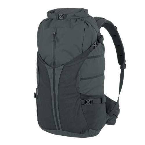 Sac à dos Helikon Summit Backpack shadow gris