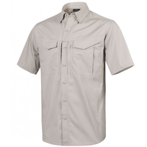 Chemise defender MK2 short sleeve khaki