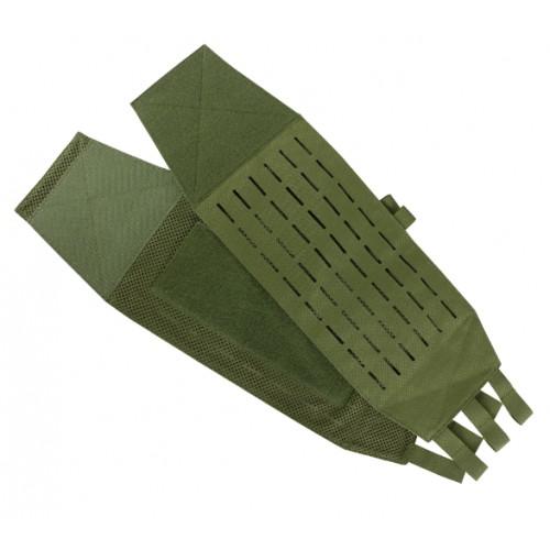 LCS VAS modular cummerbund ODTAILLE L/LXL