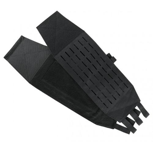 VAS LCS Modular Cummerbund schwarz L - XL