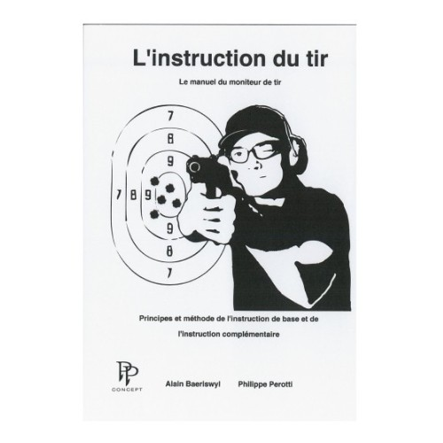 Manuel L'instruction du tir
