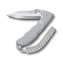 Couteau Hunter Pro M Alox