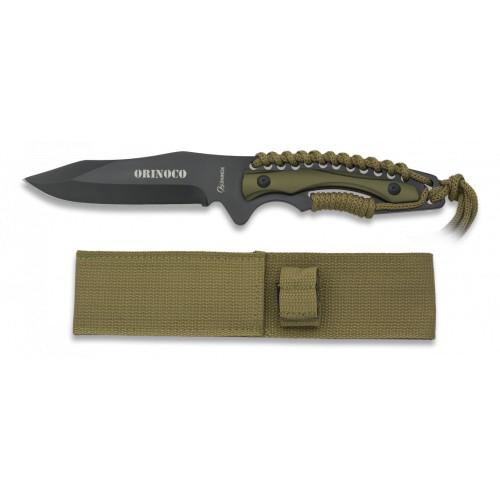 Messer Orinoco 32099